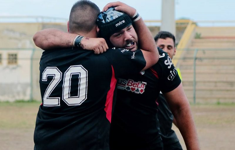 Poule promozione, Amatori soffre ma batte il Messina