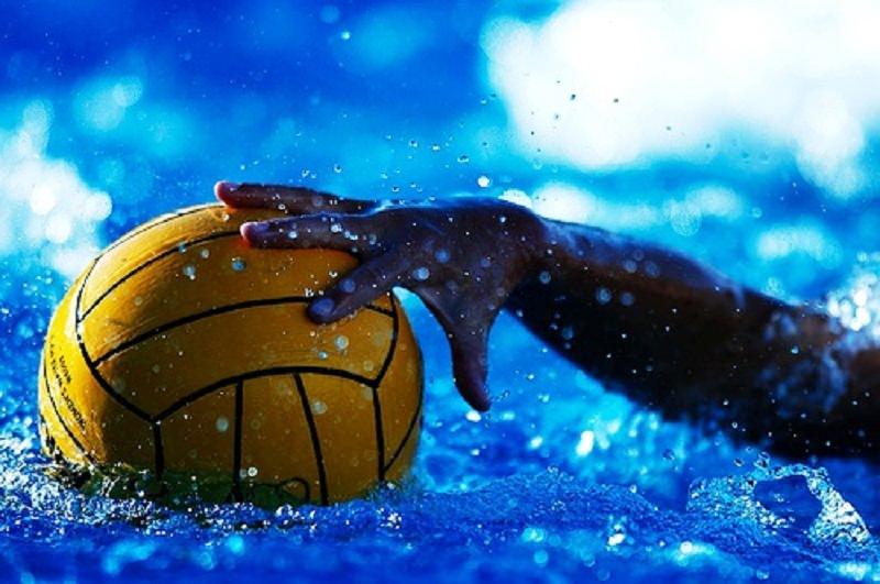Catania, c'è una squadra rossazzurra che sa solo vincere: l'Ekipe Orizzonte la faccia felice dello Sport etneo