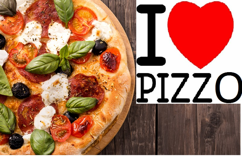 Chiedono una pizza e ordinano il pizzo: arrestati due presunti estorsori a Palermo