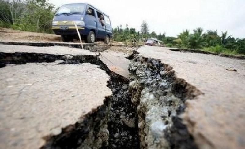 Terremoto e prevenzione: Catania sotto i riflettori