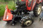 Tragedia sul lavoro nel Catanese, Giuseppe Fichera muore schiacciato dal trattore