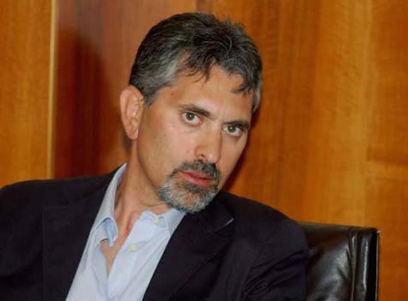 A Ragusa dimissioni del presidente del consiglio comunale Iacono
