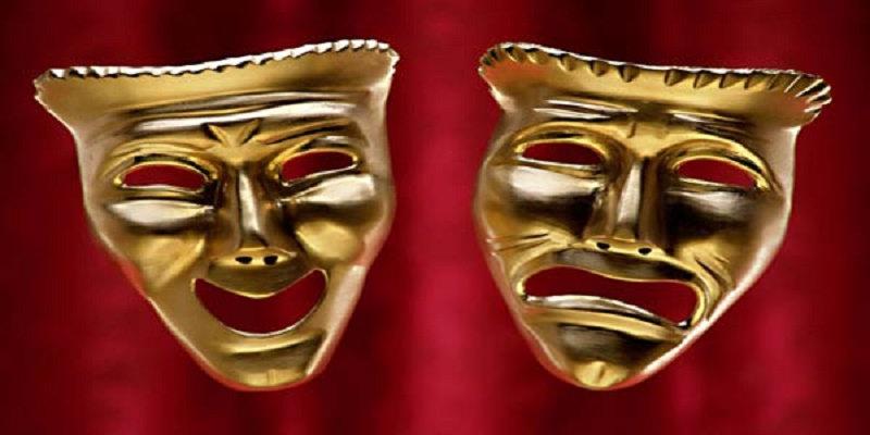 Teatro Stabile di Catania, lavoratori e personale artistico in agitazione