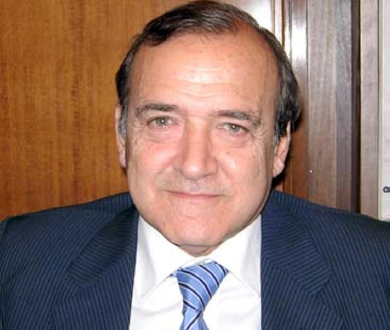 Tzunami in Commissione Tributaria. Chi è Filippo Impallomeni?