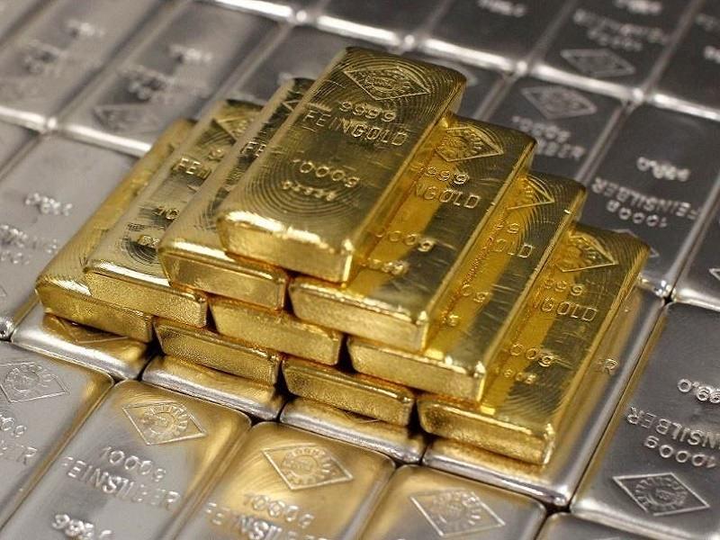 Acquistavano oro rubato per rivenderlo a Catania e Roma
