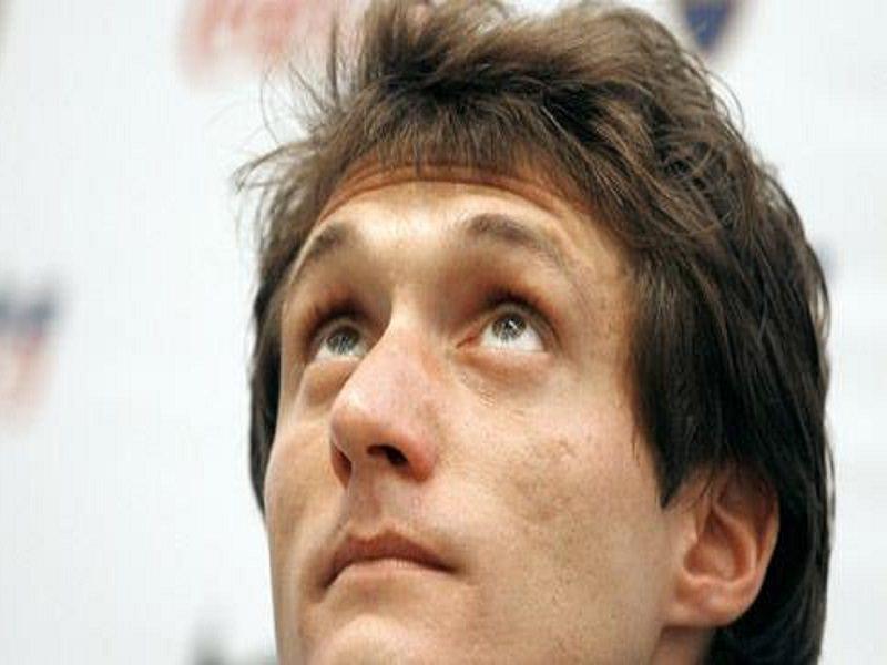 Pazzo Palermo: Schelotto comunica le sue dimissioni