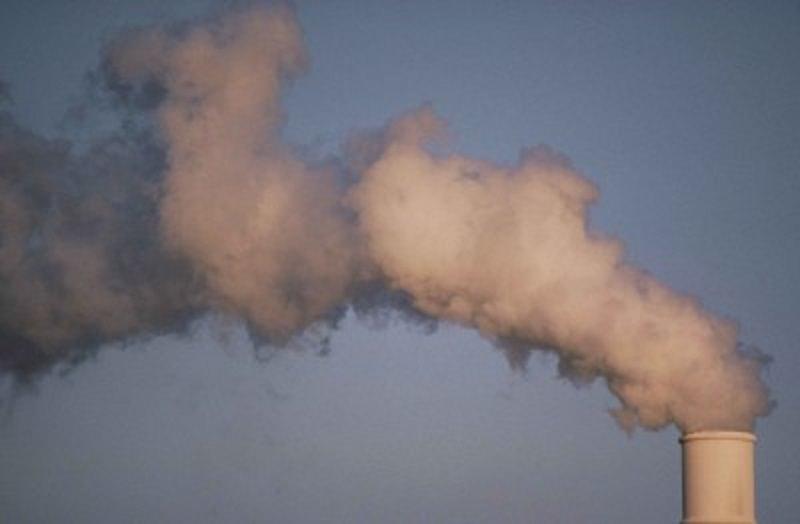 """Respiriamo aria sempre più inquinata, """"codice rosso"""" in molte città siciliane"""