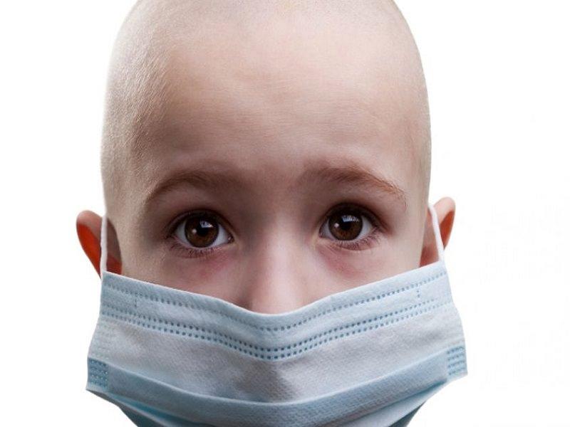 Nel Lentinese sempre più morti per tumore. Colpa dell'uranio?