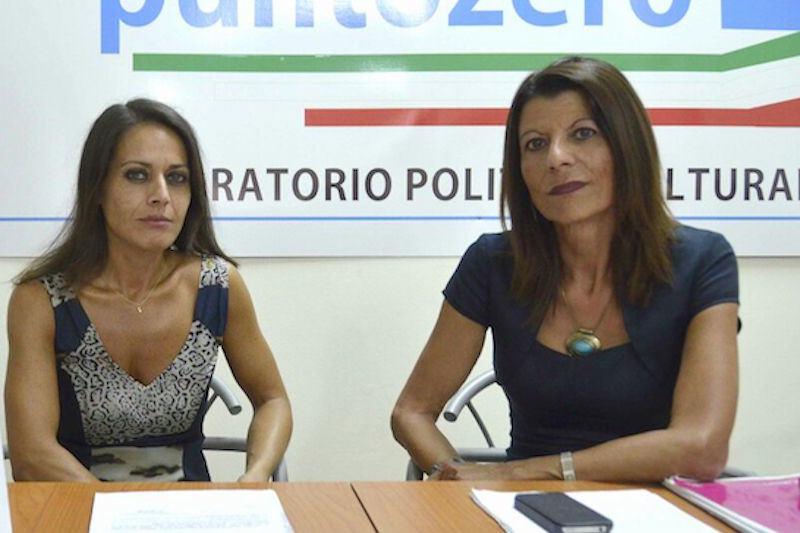 Ragusa, proposto regolamento per gestione dei beni comunali