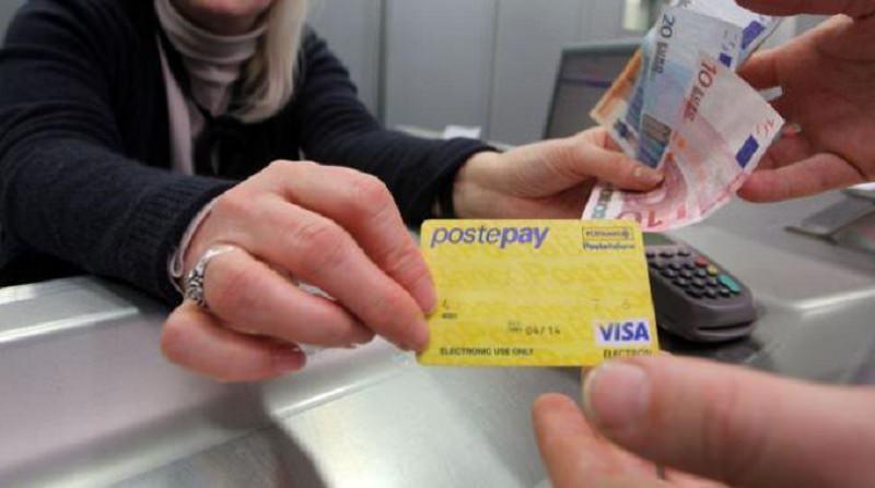 Poste Italiane, in provincia di Catania le pensioni di settembre in pagamento dal 26 agosto