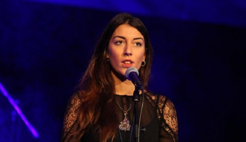 Sanremo: confermata esclusione di Miele, Caltanissetta indignata