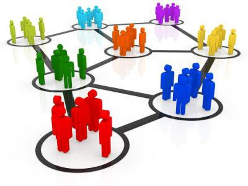 Social network e opportunità di business oggetto di confronto a Monreale