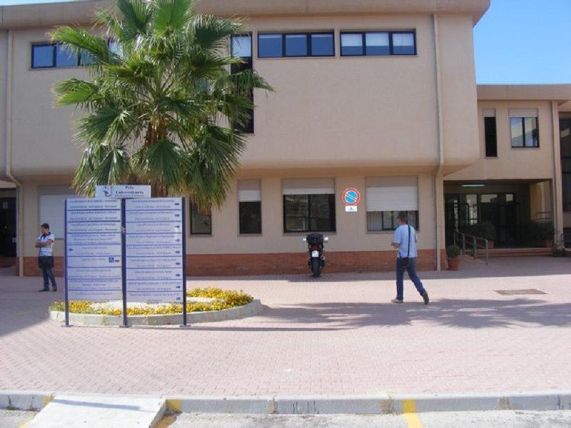Università: studenti di Agrigento dicono NO al trasferimento del corso in Beni Culturali
