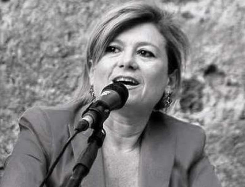 """Donne abusate: """"La legge italiana ha fatto passi avanti ma la gente non lo sa"""". Parla l'avvocato dopo l'assassinio di Luana"""