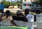 """Nuovo centro accoglienza migranti a Vizzini, Lega Sicilia si oppone: """"Scelta irrispettosa per i cittadini"""""""