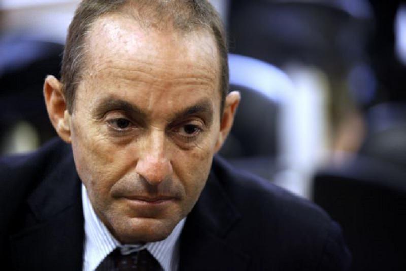 """Trattativa Stato-Mafia, Ciancimino Jr in aula: """"Ho passato io i pizzini fra mio padre e Provenzano"""