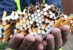 Inseguimento nelle acque di Trapani, arrestati 4 soggetti per contrabbando di sigarette