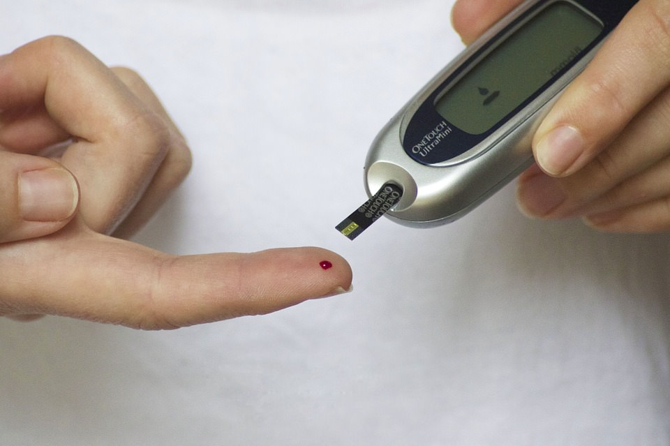 Il ruolo dell'emoglobina glicosilata nella diagnosi del diabete