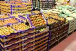 """Ambulante siciliano """"in trasferta"""" vende frutta abusivamente, arriva la multa salata"""