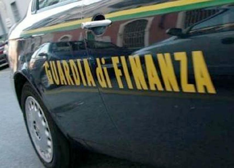 Accertamenti della Guardia di finanza nei giudizi di separazione: poteri e limiti