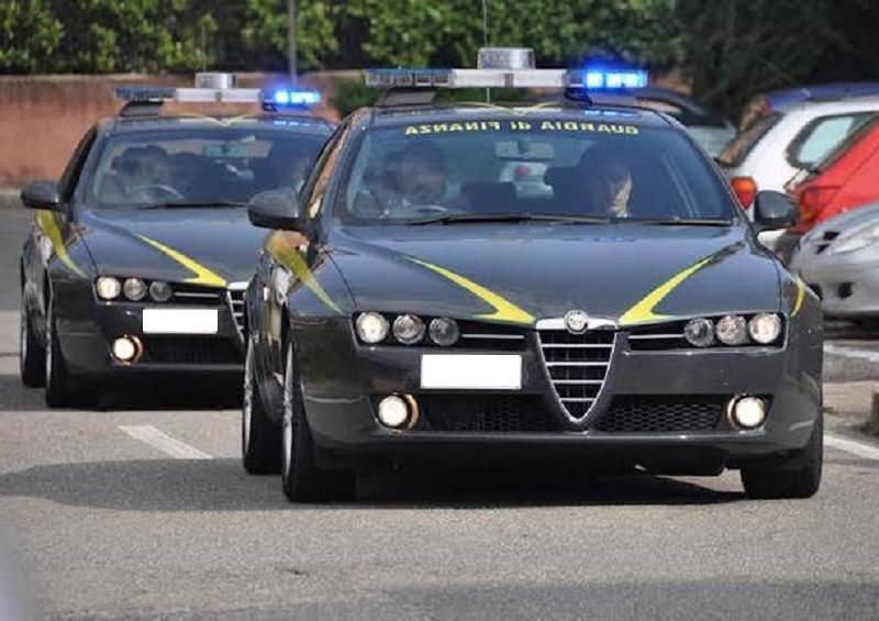Armi e droga dalla Sicilia alla Germania: venti arresti. Nel mirino l'imprenditore Placido Anello