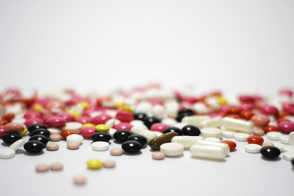 L'adesione alla terapia: problema di sanità mondiale