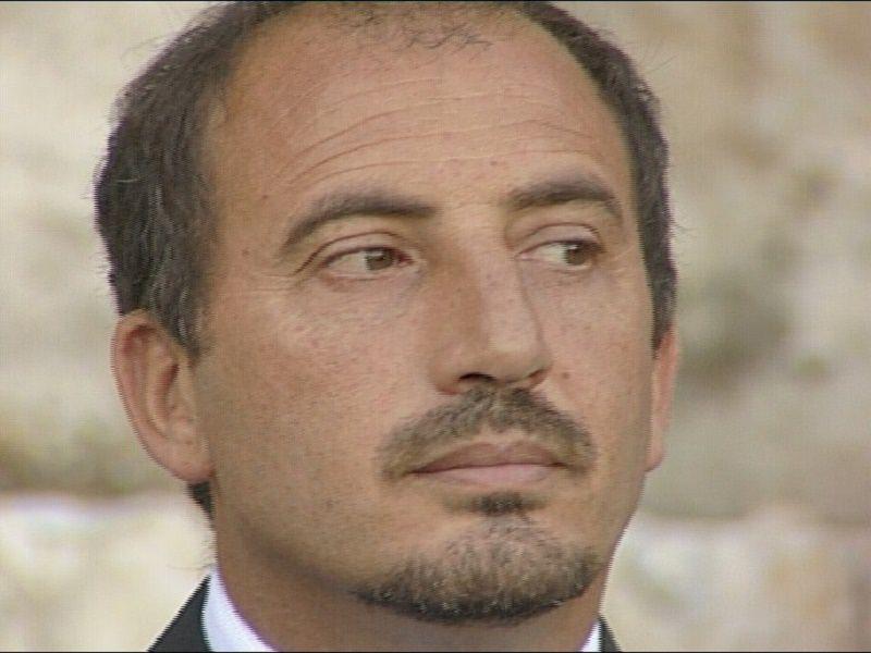 """Oggi sopralluogo del sottosegretario Vicari nei cantieri dei lotti iblei, Dipasquale: """"Non ci si deve fermare ad una semplice visita"""""""