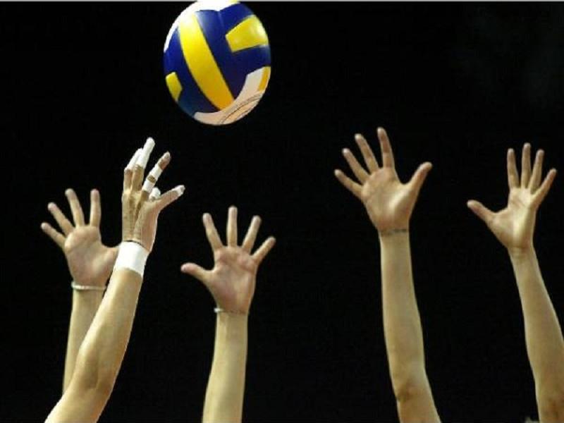 Pallavolo, novità in casa Fly Volley Marsala: Adornetto nuovo coach della squadra femminile
