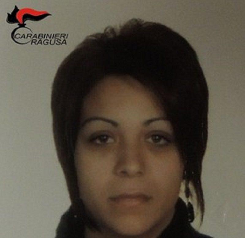 Prostituzione: in manette romena per estorsione, istigazione e favoreggiamento