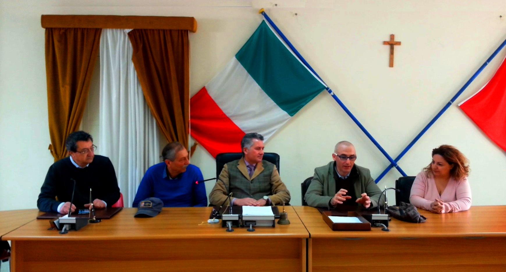 """Asec Trade: a Catania al via campagna di informazione """"A tutto gas"""""""