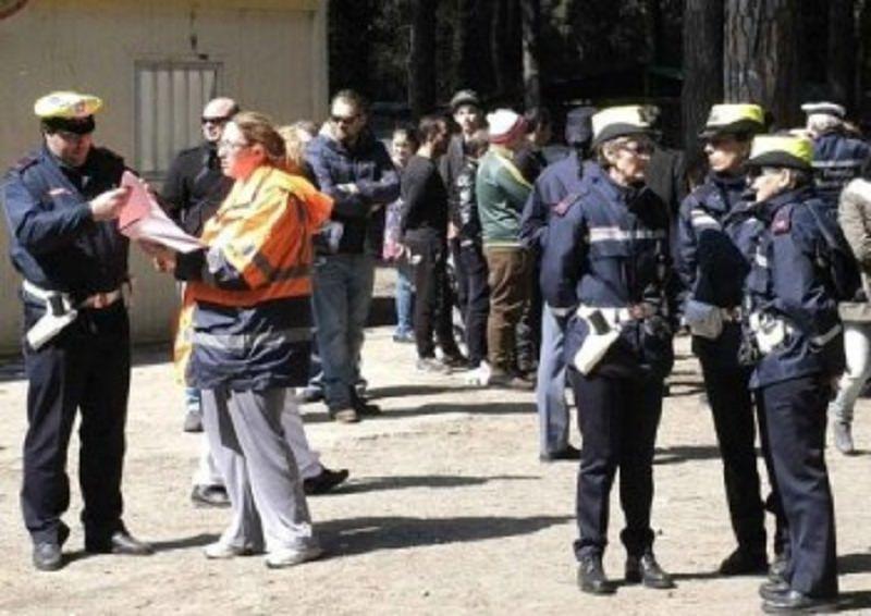 """Sessantaquattro famiglie senza casa a Caltanissetta: """"Abbiamo bisogno di soluzioni immediate"""""""