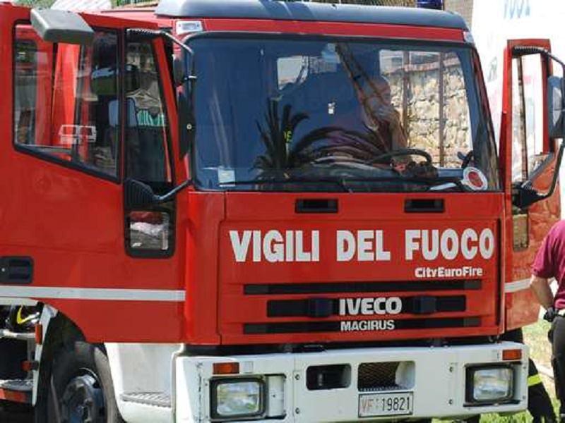 Muore in ospedale il giovane ustionato in casa a Palermo, si indaga sulle cause