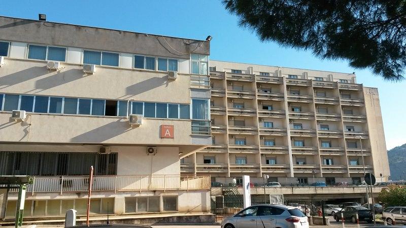 Palermo, Villa Sofia-Cervello: l'ospedale del sud per la lotta contro il tumore al fegato