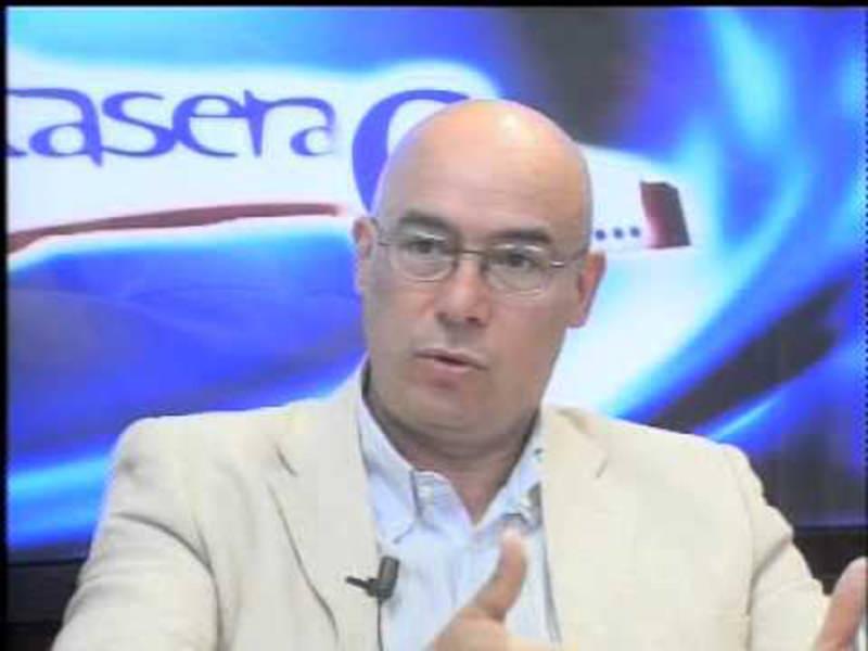 """Ramacca, il sindaco Zappalà: """"Comune con i conti in ordine e attenzione ai servizi sociali"""""""