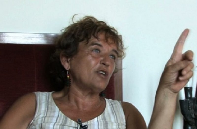 """Emergenza abitativa a Catania, Milazzo: """"Dal Comune risposte deludenti"""""""