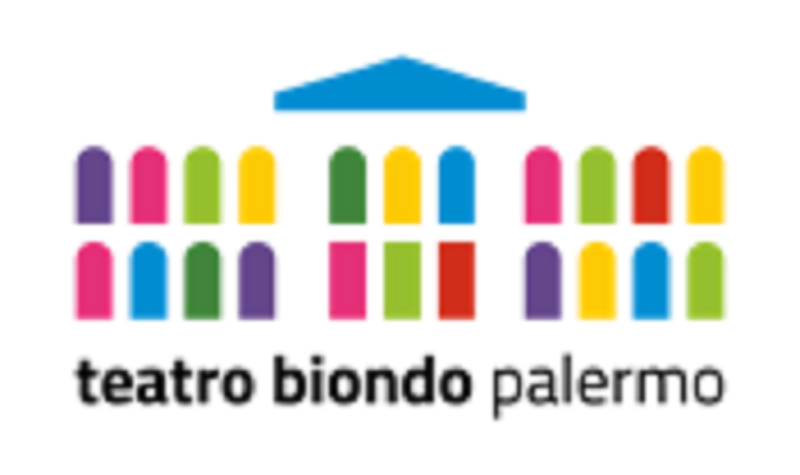 Al Biondo di Palermo il Minetti di Thomas Bernhard