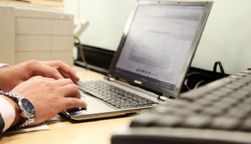 Almaviva e quell'annuncio online di lavoro che lascia tutti a bocca aperta