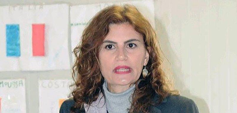 Nuova bufera su Mineo: indagati sindaco, politici e manager