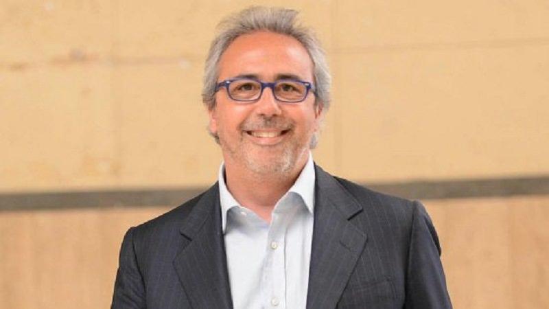 Riscossione Sicilia, Crocetta conferma Fiumefreddo e sfida l'Ars