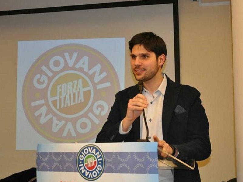 """Muos, Moscato (FI): """"Ancora una volta i diritti dei siciliani calpestati dalle lobby internazionali"""""""