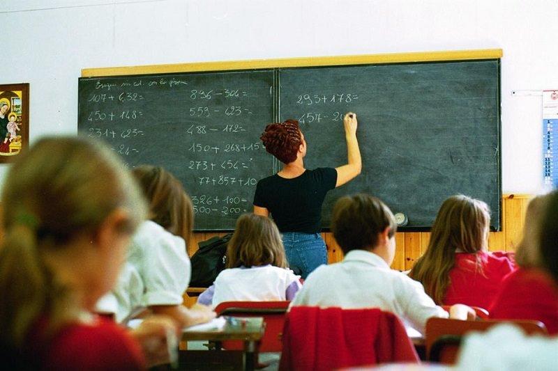 Sicilia, buone notizie per i docenti: è realtà il bando per diventare insegnanti di sostegno