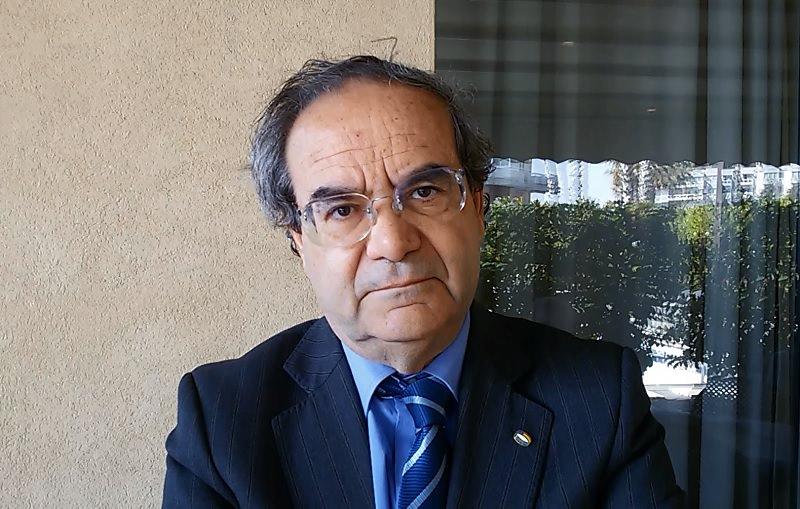 """Sanità in Sicilia. Tango: """"Dibattito strozzato, manager autoreferenziali e autonomi"""""""