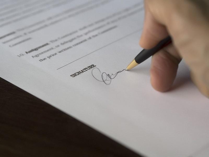Dissesto Comune Castelvetrano: arriva la firma della commissione straordinaria