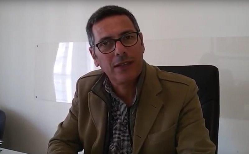 """Olio tunisino in Europa, La Via: """"Misura che danneggia i nostri produttori, chiediamo l'Igp"""""""