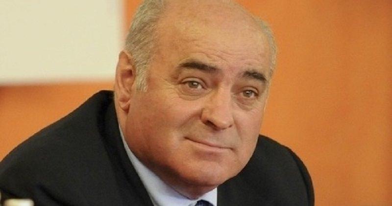Voto di scambio: di nuovo in libertà il deputato Pippo Gennuso