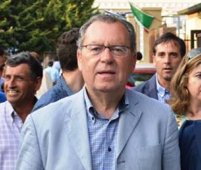 """Polemica resort Siculiana, il sindaco: """"Nessun danno ambientale. Progetto eco-sostenibile"""""""