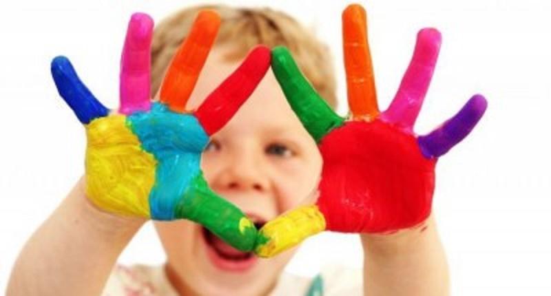 A Catania il primo centro per l'autismo in Sicilia