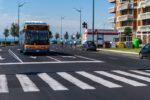 Lungomare di Catania, parco divertimenti a rischio sicurezza: indagato titolare