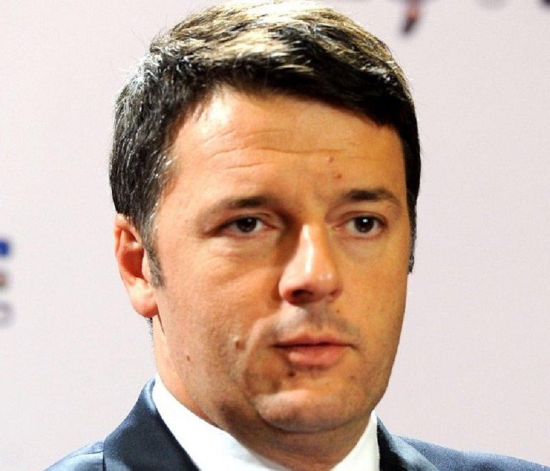 """Matteo Renzi domani ad Agrigento: firmerà il """"Patto per la Sicilia"""""""