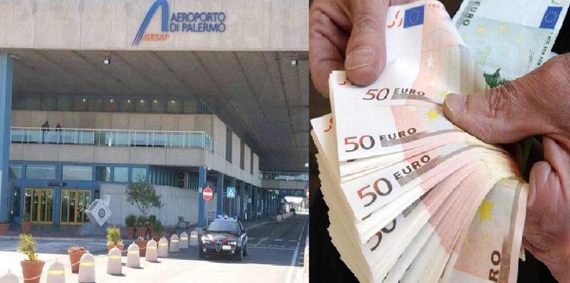 Trapani: le mani della mafia su caserme e aeroporti, sigilli per il re dei costruttori